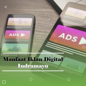 Iklan Digital Indramayu